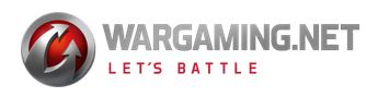 Wargaming Chicago-Baltimore