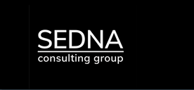 Operations Technician role from Sedna Consulting Group in San Antonio, TX