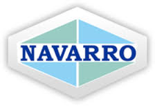 Business Analyst I role from Navarro Research and Engineering, Inc. in Morgantown, WV