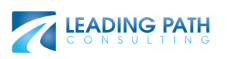 QA Automation Engineer role from Leading Path Consulting LLC in Sunnyvale, CA