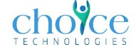 Choice Technologies Inc