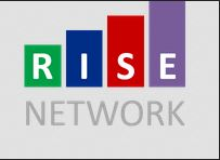 Software Developer role from CT RISE Network in New Haven, CT