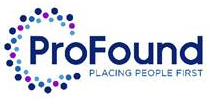 Lead Software Developer role from ProFound Staffing, Inc. in Houston, TX