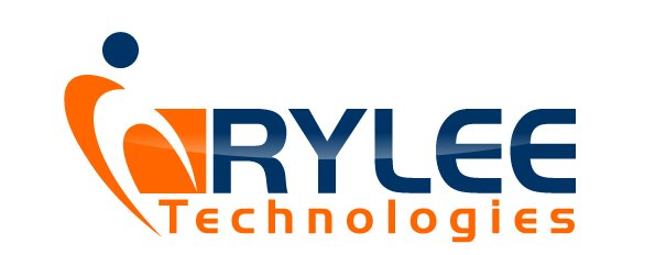 Rylee Technologies Inc.