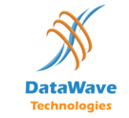 Senior Salesforce Consultant role from Data Wave Technologies Inc in