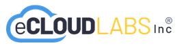PostgreSQL Engineer or PostgreSQL Database Engineer role from Ecloud Labs in Phoenix, AZ