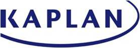 Manager, Business Systems role from Kaplan in