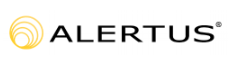 Embedded Software Developer role from Alertus Technologies, LLC in Washington, DC