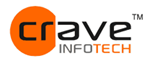 SAP ABAP Developer role from Crave Infotech in Burbank, CA