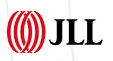 Technical Project Manager role from JLL in Chicago, IL