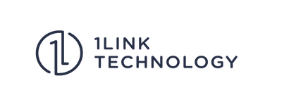 1 Link Technology, LLC