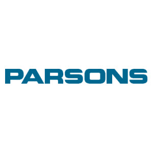 Parsons Corp