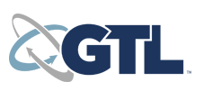 Senior Data Engineer role from GLOBAL TEL*LINK CORPORATION in Pittsburgh, PA