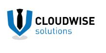 Cloudwise Solutions