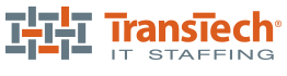 Data Architect role from TransTech LLC in Jacksonville, FL