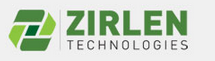 Zirlen Technologies, Inc