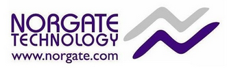 Senior UI Developer role from Norgate Technology Inc in New York, NY