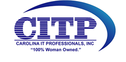 Computer Support/IT Help Desk Technician role from Carolina IT Professionals, Inc. in Mooresville, NC