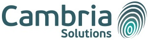 Cambria Solutions