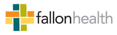 Application Developer I - Entry Level - Growing Healthcare Organization role from Fallon Health in Worcester, MA
