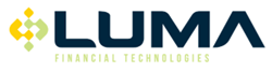 Senior DevOps Engineer role from Luma Technologies in New York, NY
