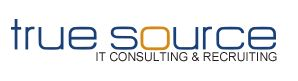 Senior UI Developer role from True Source IT, LLC in Minneapolis, MN