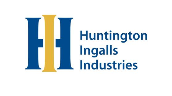 IT Project Manager 5 - CyberSecurity role from Huntington Ingalls Industries, Inc. in Newport News, VA