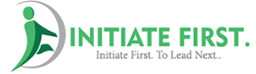 Senior QA Engineer role from InitiateFirst Information Services LLC. in San Jose, CA