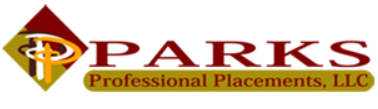 Parks Professional Placements