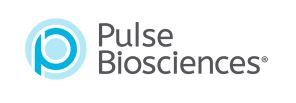 Pulse Biosciences, Inc.