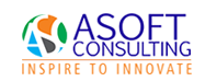 UI Architect role from ASoft Consulting LLC in Charlotte, NC