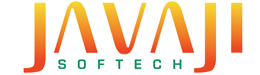 Javaji Softech Inc