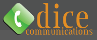 Dice Communications Inc.