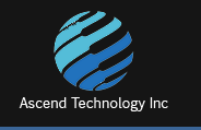 Java Developer role from Ascend Technologies Inc in Sunnyvale, CA