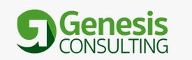 .Net Developer role from Genesis Consulting Partners LLC in Fairfax, VA