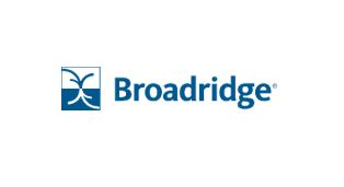 Senior Java Developer (REF2411F) role from Broadridge Financial Solutions in Boston, MA