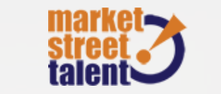 Business Analyst role from Market Street Talent in Boston, MA