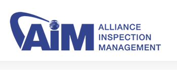 IT Business Analyst role from Alliance Inspection Management in Farmington Hills, MI