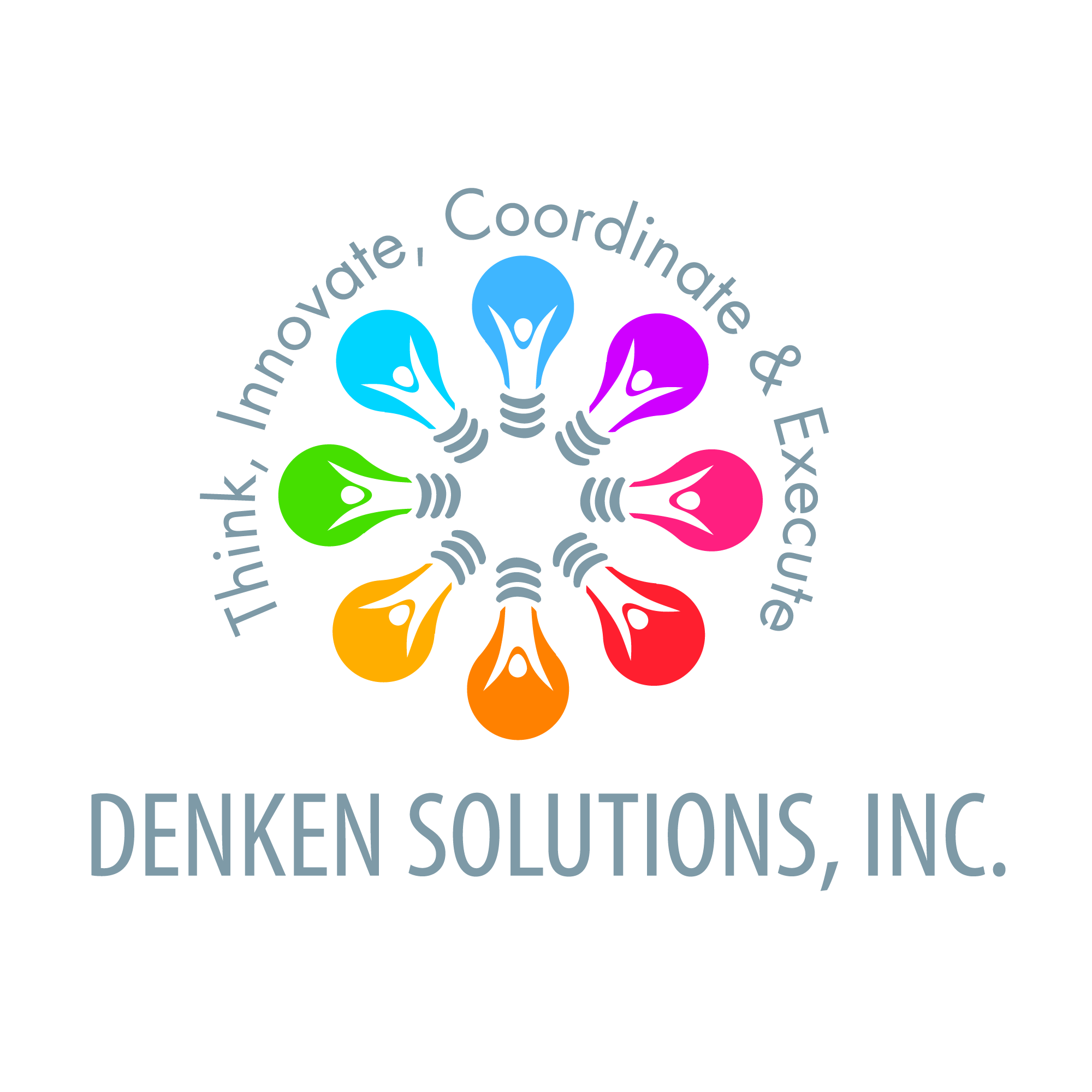 C++ Developer role from Denken Solutions in Fairfax, VA