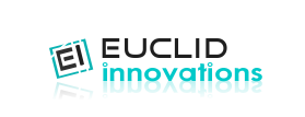 Senior .Net(WPF) Developer role from Euclid Innovations in Charlotte, NC
