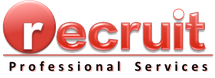 Data Entry Specialist role from Recruit Professional Services in Sterling, VA