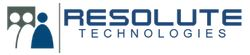 React Native Developer (Full time) role from Resolute Technologies, LLC in Warrenville, IL