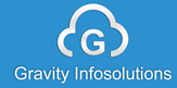 Gravity Infosolutions, Inc