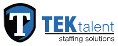 Python Developer role from TekTalent Inc in New York, NY