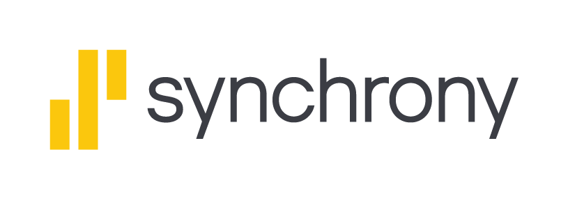 Senior iOS Engineer role from Synchrony in Chicago, IL
