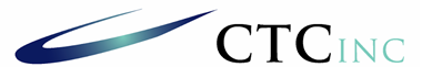 Computer Technologies Consultants, Inc. (CTC)
