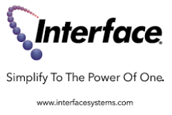 Interface Security Systems