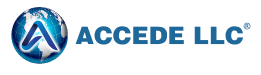 VOIP Engineer role from Accede LLC in Queens, NY
