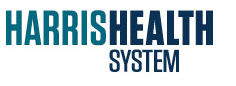 Citrix Administrator II role from Harris County Hospital/Harris Health in Houston, TX