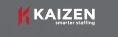 .NET Architect role from Kaizen Resources in Atlanta, GA
